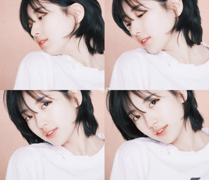Miss A スジ
